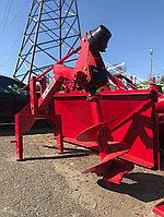 Ямобур WR50, бур диаметром 500мм (Виракс)