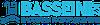 Basseini.kz магазин бассейнов и оборудования, кардиотренажеров.