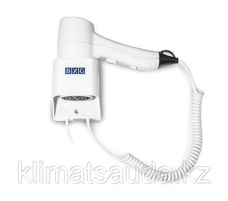 Фен настенный BXG-1200 H5