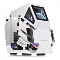 Корпус Thermaltake AH T200/Black/Win/SPCC/4mm Tempered Glass*2, CA-1R4-00S1WN-00, фото 1