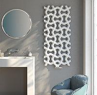 Дизайн-радиаторы VARMANN Abstract