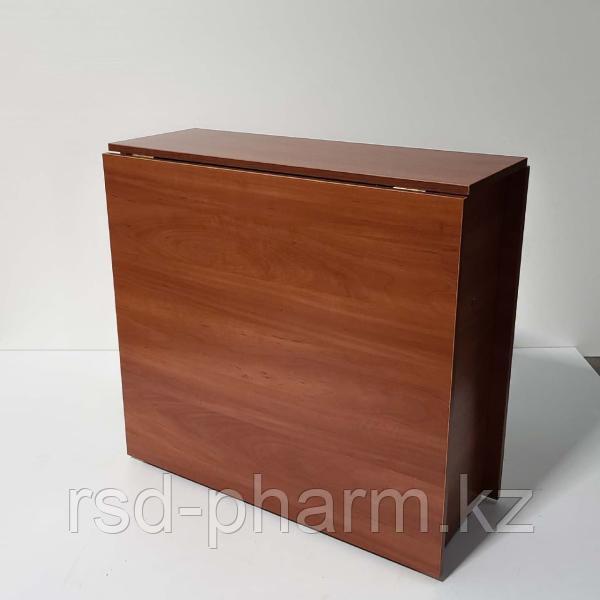 Стол-книжка (Яблоня локарно)