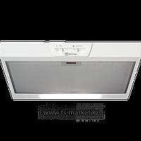 Вытяжка Electrolux LFU 9215 W