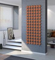 Дизайн-радиаторы VARMANN Maroc