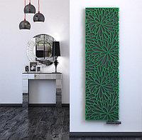 Дизайн-радиаторы VARMANN Solido