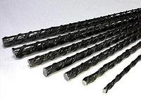Арамидокомпозитная арматура 32 мм ААК ГОСТ 31938-2012