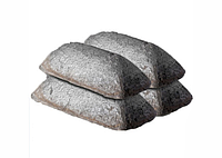 Чугун с шаровидным графитом ВЧ 80 ГОСТ 7293-85
