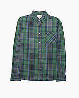 Tom Tailor Мужская рубашка-Т1
