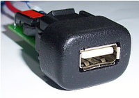 Зарядное устройство ШТАТ USB 1.2 Универсал