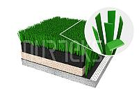 MAGIC GRASS