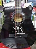 Акустическая гитара Adagio, фото 1