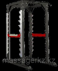 Рама для жимов и приседов Hasttings Digger HD010-5