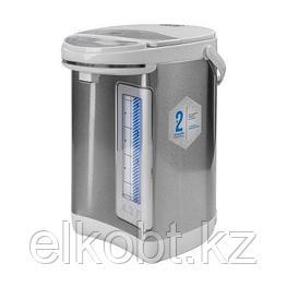 Термопот GALAXY LINE GL0609