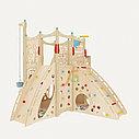 Игровой чердак для дома 10 с гнездом, фото 4