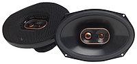Автомобильная акустика Infinity REF9633IX