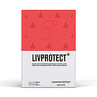 LIVPROTECT® Ливпротект