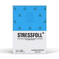 STRESSFOL® Стрессфол 24 капсулы