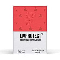 LIVPROTECT® Ливпротект 30 капсул