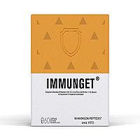IMMUNGET® Иммунгет 30 капсул
