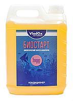 VladOx БИОСТАРТ 5000 мл
