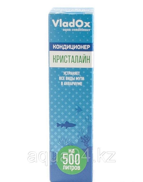 VladOx Crystaline 50 мл