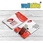 Флешки визитки, фото 2