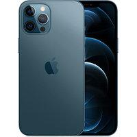 Смартфон Apple iPhone 12 Pro Max 512GB Blue