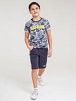 Batik Шорты для мальчика (02881_BAT)