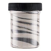 Паста форелевая Berkley, блестящая экстра запах (1504749=51гр., Цвет - Silver Vein)
