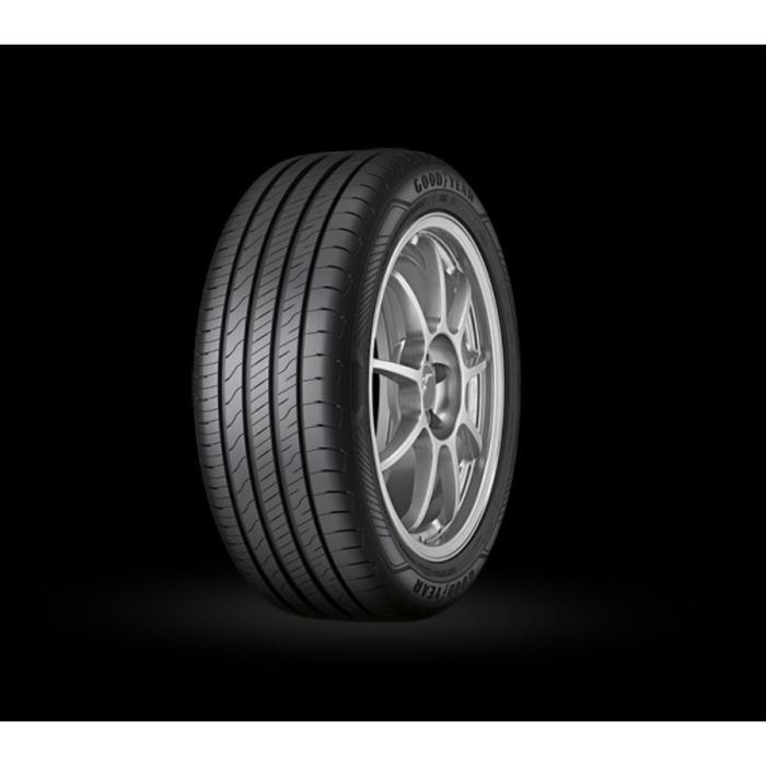 Шина летняя GoodYear Efficientgrip Performance 2 195/50 R16 88V
