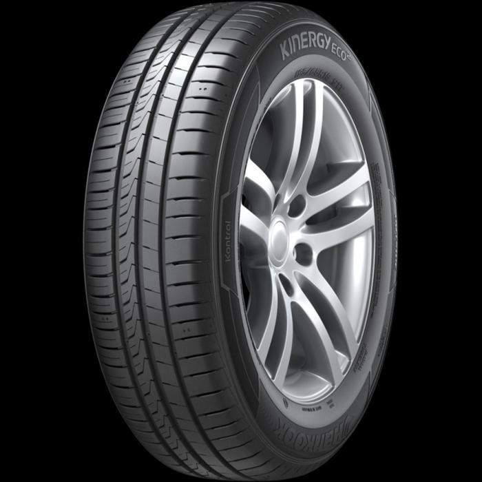 Шина летняя Hankook Kinergy Eco2 (K435) 175/70 R14 84T