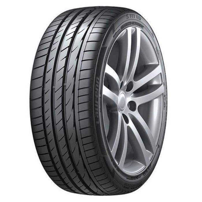 Шина летняя Laufenn S-FIT EQ (LK01+) 225/40 R18 92Y
