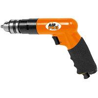 Дрель пневматическая пистолетного типа AIRPRO SA61100-NR
