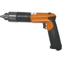 Дрель пневматическая пистолетного типа AIRPRO SA61122