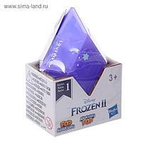 Мини-кукла «Холодное сердце-2» в закрытой упаковке, Disney Frozen, МИКС