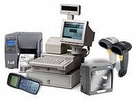 Оборудование для автоматизиции...