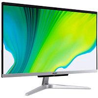 Acer Aspire C24-420 моноблок (DQ.BFXER.00B)