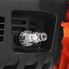 Моющий аппарат PATRIOT GT920 Imperial, индукционный двигатель, Самовсасывающая, 150 бар, 2200 Вт, фото 5