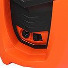 Моющий аппарат PATRIOT GT920 Imperial, индукционный двигатель, Самовсасывающая, 150 бар, 2200 Вт, фото 6