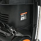 Моющий аппарат PATRIOT GT920 Imperial, индукционный двигатель, Самовсасывающая, 150 бар, 2200 Вт, фото 10