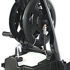 Моющий аппарат PATRIOT GT790 Imperial Самовсасывающая, 150 бар, 2200 Вт, насос - алюминий, шланг - 7 м, фото 8