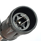 Моющий аппарат PATRIOT GT790 Imperial Самовсасывающая, 150 бар, 2200 Вт, насос - алюминий, шланг - 7 м, фото 7