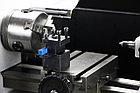 Микротокарный станок PROMA SM-250E, фото 3