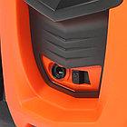 Моющий аппарат PATRIOT GT750 Imperial Самовсасывающая, 140 бар, 2100 Вт, насос - алюминий, шланг - 7 м, фото 8