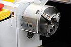 Токарный станок PROMA SM-300E (настольный), фото 2