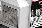 Токарный станок PROMA SM-300E (настольный), фото 10