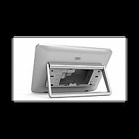 Сенсорный планшет управления Yealink CTP18