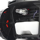 Моющий аппарат PATRIOT GT620 Imperial, Самовсасывающая, 135 бар, 2050 Вт, насос - алюминий, шланг - 6 м, фото 8