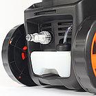 Моющий аппарат PATRIOT GT540 Imperial Самовсасывающая, 130 бар, 2000 Вт, насос - алюминий, шланг - 6 м, фото 4