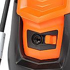 Моющий аппарат PATRIOT GT520 Imperial Самовсасывающая, 120 бар, 1900 Вт, насос - алюминий, шланг - 6 м, фото 4